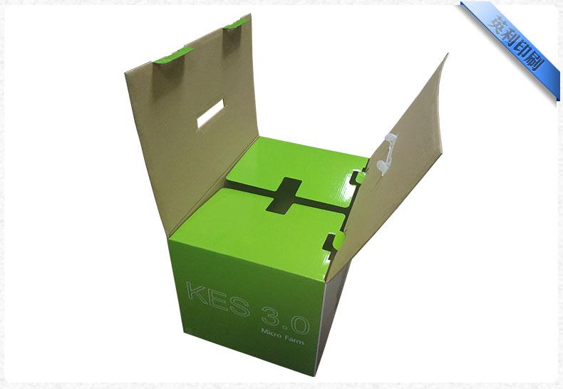 彩盒盒型有哪几种?(图3)