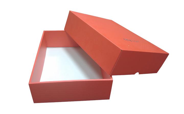 天地盖包装盒(图2)